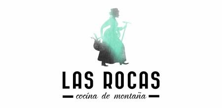 rest_lasrocas