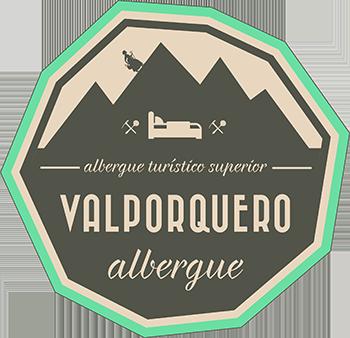 Albergue Valporquero